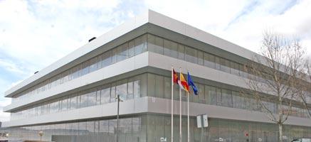 20110324144446-nuevo-edificio-cuenca.jpg