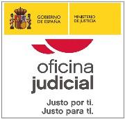 Otra Administración de Justicia es posible