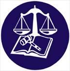 PLATAFORMA      POR LA DESPOLITIZACIÓN Y      LA INDEPENDENCIA JUDICIAL     MANIFIESTO