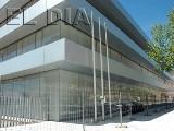El coste de los nuevos juzgados se dispara a casi 14 millones de euros