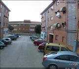 Subasta de vivienda en calle Río Cabriel nº 7 de Cuenca. ENJ 666/2009
