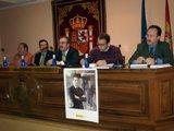 Jornada informativa sobre la NOJ en Cuenca