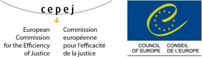 10 expertos turcos visitarán Cuenca para conocer in situ el funcionamiento de la Nueva Oficina Judicial y el Servicio Común de Ejecuciones